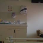フランスの病院