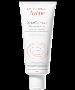 xera-calm-ad-baume-relipidant-2